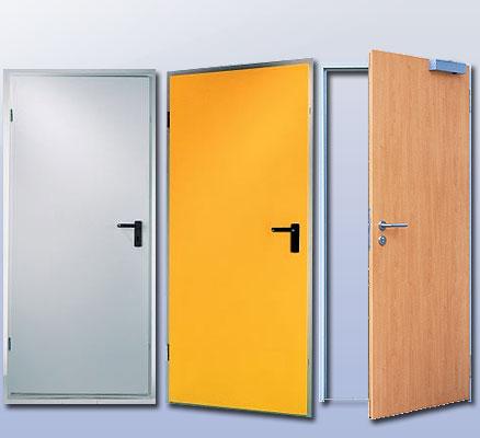 goeriz kg n rnberg briefk sten infosysteme t ren tore gitterroste eingangsmatten bauzubeh r. Black Bedroom Furniture Sets. Home Design Ideas
